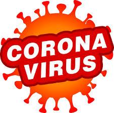 Maatregelen Coronaproblematiek