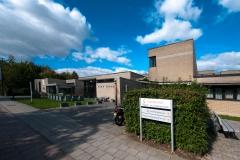 woonzorgcentrum Cantershof