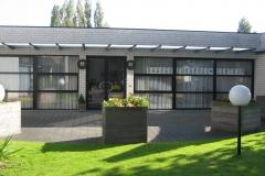 dagverzorging Cantershof