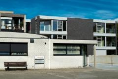 assistentiewoningen Cantershof