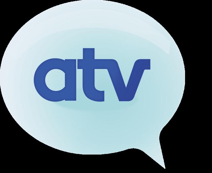 ATV op bezoek!