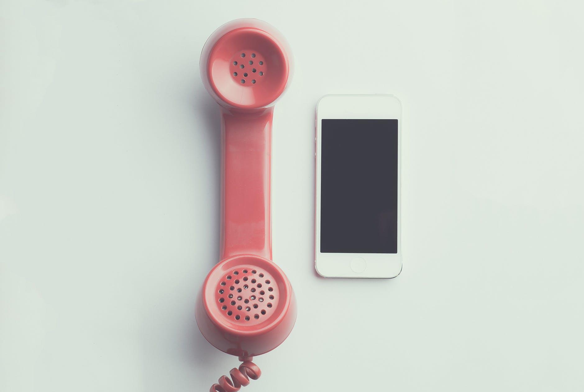 Update coronamaatregelen – Mogelijkheden communicatie met bewoners