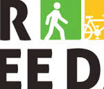 CAR FREE DAY   –   Donderdag 21 september 2017