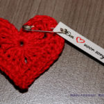 Een hart voor de zorg van Okra