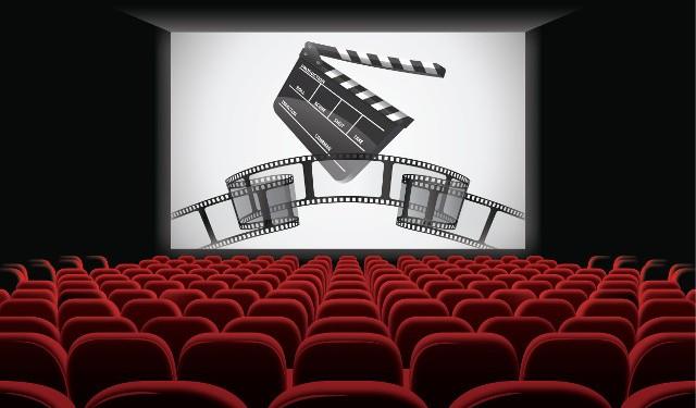 Uitstap naar de cinema