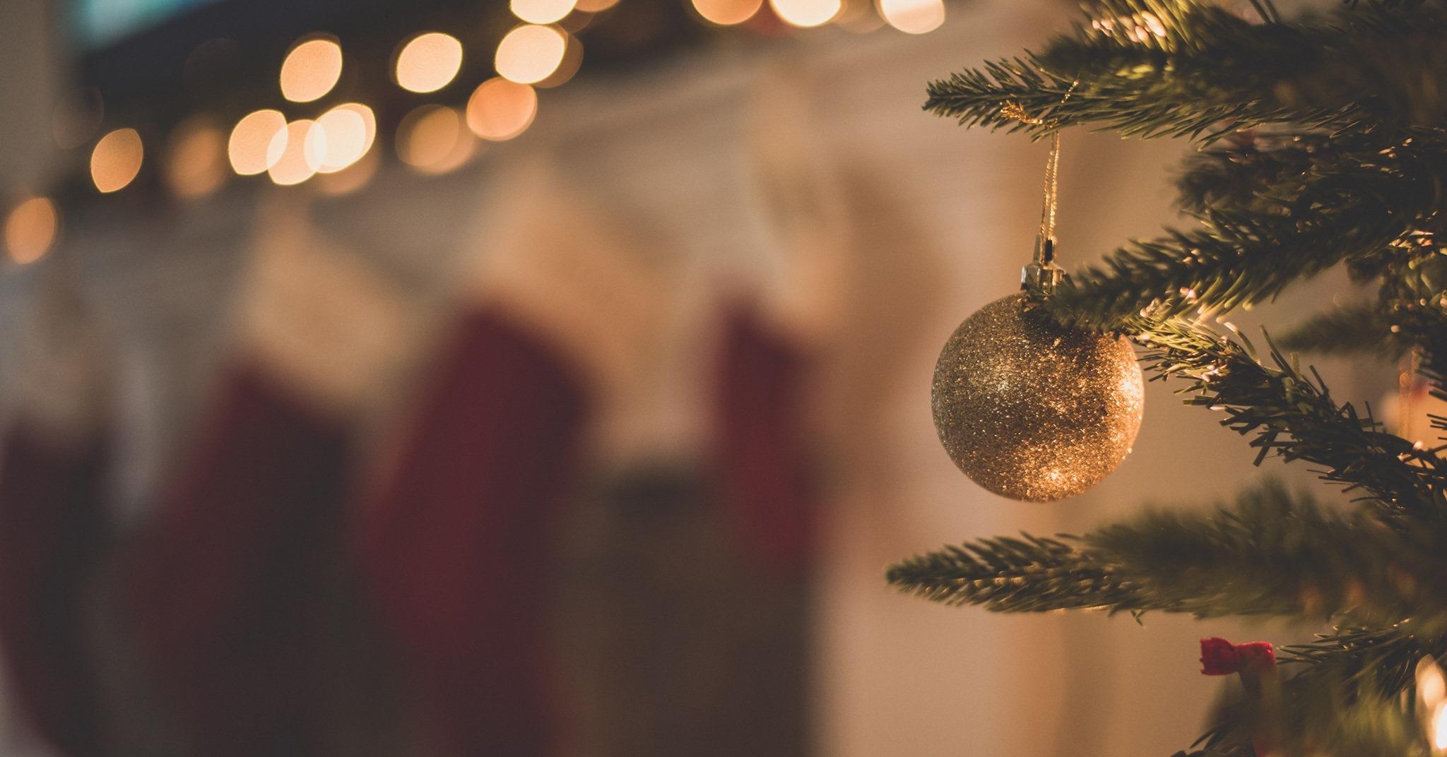 Merry Christmas! ✨🎄🎅