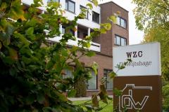Woonzorgcentrum De Wijtshage