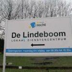 De Lindeboom