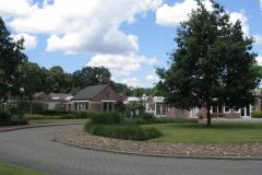 woonzorgcentrum Welvaart